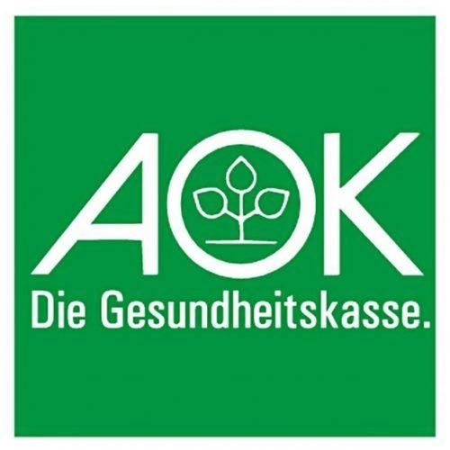 AOK-Logo_1600