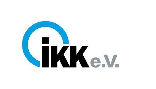 IKKeV-Logo-RGB