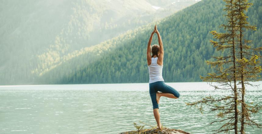 FRONTPAGE Yoga styles V2 (1)